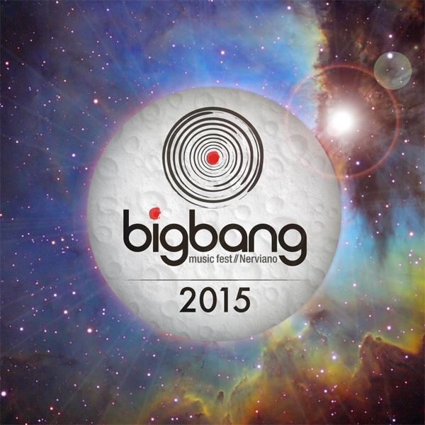 Il Big Bang musicale di Nerviano