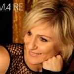 Emma Re in Giappone: orgoglio Italia