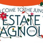 Magnolia 2015, una estate nella giungla: benvenuti