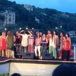 Andersen Festival, il coro della Maddalena è una…favola