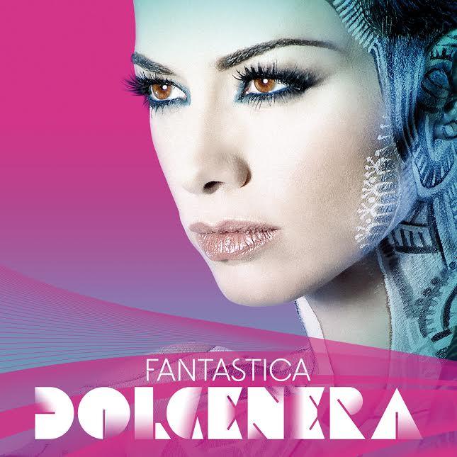"""La cover di """"Fantastica"""" di Dolcenera"""