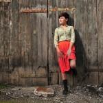 Flo, da Musicultura a un concerto…misterioso