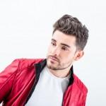 """Jay Santos con """"Dale Morena"""" lancia la hit dell'estate 2015"""