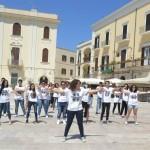 Oltre 4mila persone per il Simili day di Laura Pausini