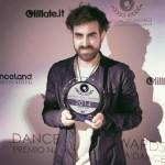 Rudeejay tra Supermash e DJ set per il concerto di Jovanotti a Firenze