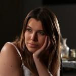 A Erica Boschiero il Lunezia per le future stelle