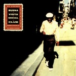 Orquesta Buena Vista Social Club, un addio in salsa cubana