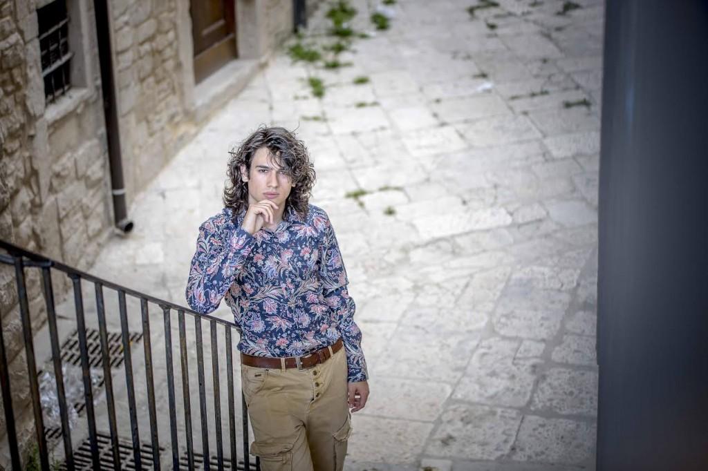 Giuseppe De Candia