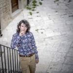"""De Candia, """"la mia domenica"""" e il secondo disco: il cantautore pugliese si racconta a Note Spillate"""