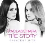Paola e Chiara, c'è The Story per incorniciare la loro grandezza