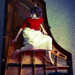 Tuk Music, il sogno di Paolo Fresu