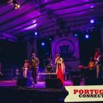 Portugnol Connection – Dans La Rue: buono sempre ma soprattutto il lunedì