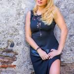 Sonia Mariotti e quella voce unica, così…semplicemente