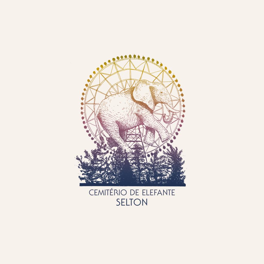 La cover dei Selton