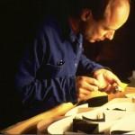 Brian Eno apre il Medimex 2015