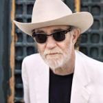 De Gregori canta Bob Dylan…Amore e furto