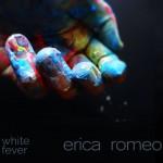 La White Fever di Erica Romeo è contagiosa!