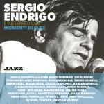 Momenti di Jazz e tanti amici per ricordare Sergio Endrigo