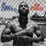 "The Game annuncia il secondo album di ""Documentary 2"""