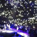 Il Vola…vola sull'Arena di Verona