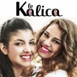 Le Kalica, una luce nella notte fonda