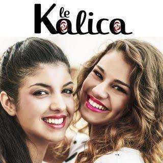 Le Kalika
