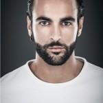 Marco Mengoni primo (profilo ufficiale italiano) su Shazam
