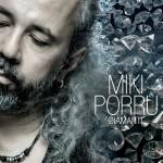 "Miki Porru racchiude dei ""Diamanti"" nel nuovo album"