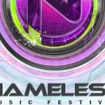 Nameless Music Festival, la discografia guarda verso Lecco