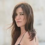 Sanremo 2017, le cover degli artisti in gara!