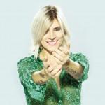 Laura Bono svela il suo…segreto