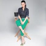"""Arrivano i """"Simili"""" di Laura Pausini"""