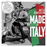 Il made in Italy di Matteo Brancaleoni