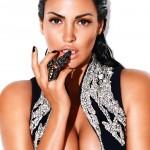 Da X Factor Albania e Casa Sanremo, l'irresistibile ascesa della popstar Bleona