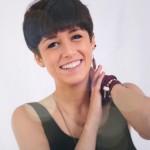 Chiara Dello Iacovo e il suo Sanremo tutt'altro che…Introverso