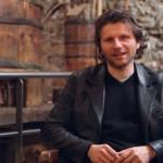 La disillusione di Davide Mancini è poesia e democrazia