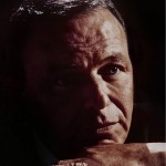 In mostra a Milano un Frank Sinatra inedito!