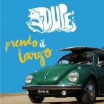 Prendere il largo col surf pop/rock dei Dupé
