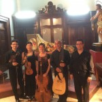 Puglia Sounds Record fa bene alla musica: sostiene 26 dischi nel 2016