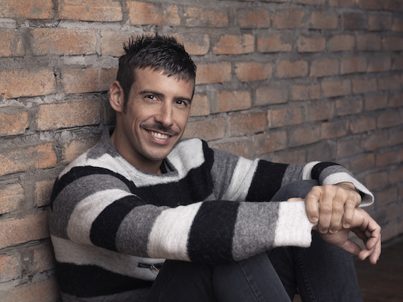 Gabbani1@Daniele Barraco copia