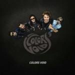 Colors Void, un tuffo nel rock anni 70/80