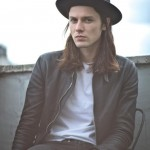 Arriva James Bay e il concerto è subito sold out!