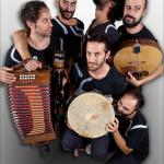 Puglia Sounds porta la musica di…Puglia negli Usa e in Francia