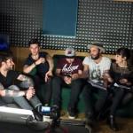 Con LiveOnSofa la musica che germoglia conquista internet