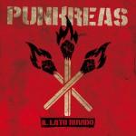 Arriva il lato ruvido dei Punkreas: ed è bellissimo!