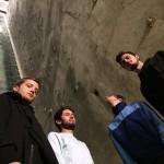 Wicked Expectation, la loro musica provoca…Visions
