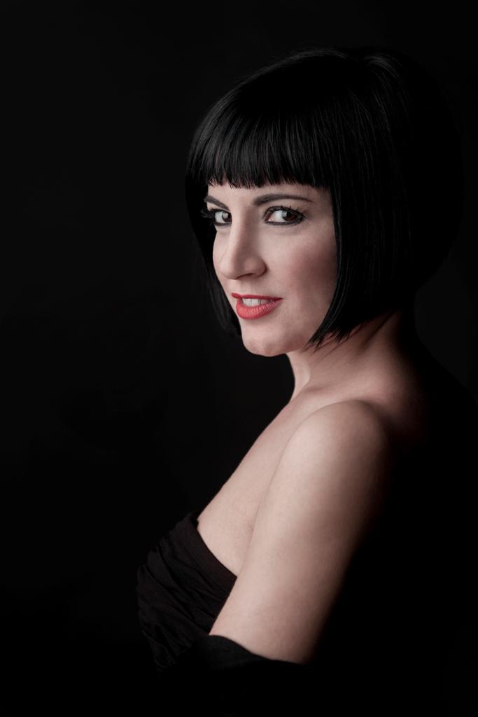 Paola Donzella