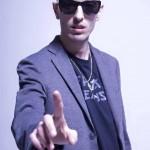 Canesecco, il più Real dei rapper italiani