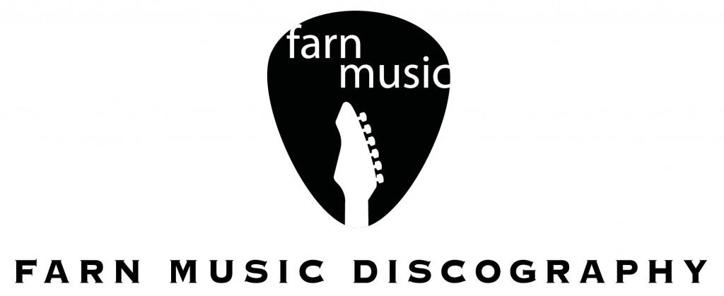 Farn Music