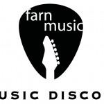 Cercasi cantante o cantautrice…idea Farn Music